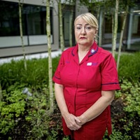 Nurse who treated Omagh bombing injured recalls 'darkest' day of her life