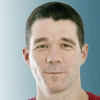 Newton Emerson: Legislation on North Antrim recall petition already looks ripe for legal wrangling