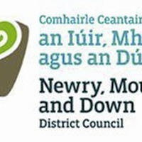 Newry, Mourne and Down council workers to be balloted on industrial action