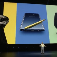Everything Samsung announced at its Unpacked event