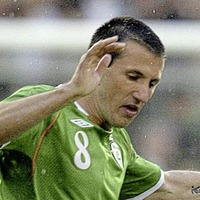 All-star line-up announced for Liam Miller tribute match in Cork