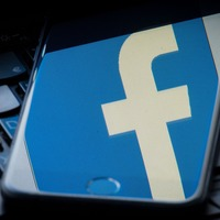 Facebook bans sharing of 3D-printed gun files