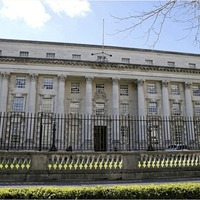Maghera man accused of petrol bombing neighbours refused bail