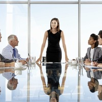 How non-executive directors are helping boards in increasingly complex business world