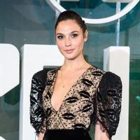 Wonder Woman star Gal Gadot lands role in Wreck-It Ralph sequel