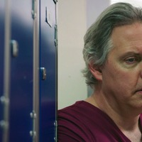 Holby City episode to focus on male mental health