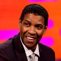 Denzel Washington a 'proud papa' over son's role in Spike Lee film
