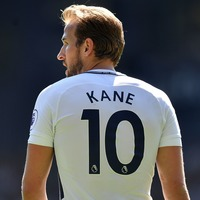 Twitter users had no sympathy for FPL managers who picked Harry Kane in August
