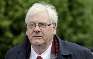 Omagh bombing victim's father says bombing was a 'preventable atrocity'