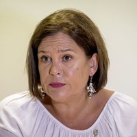 Mary Lou McDonald says Sinn Féin is open to discussions about Ireland rejoining the Commonwealth