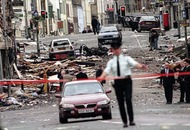 Nuala O'Loan says Omagh bomb could have been prevented