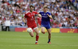 """An Allstar surely awaits"": How the Monaghan players rated"