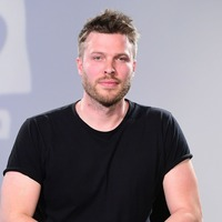 Rick Edwards bemoans lack of shows to give young presenters big breaks