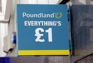 Poundland branches out into beauty as it casts eye on £26.7bn market