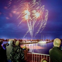 What's On: Music in Groomsport, fireworks in Derry and underground fun in Fermanagh