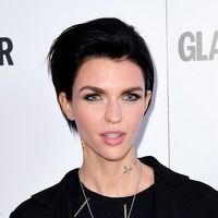 Batwoman actress Ruby Rose deletes Twitter citing LGBT abuse
