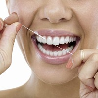 Ask the Dentist: Why water flossers are worth splashing out on