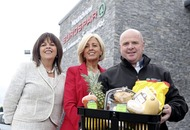 New £2.6m Co Down Eurospar creates 40 jobs