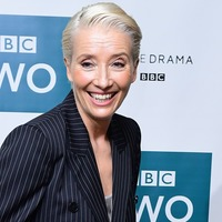 Dame Emma Thompson lends her voice to Greenpeace campaign