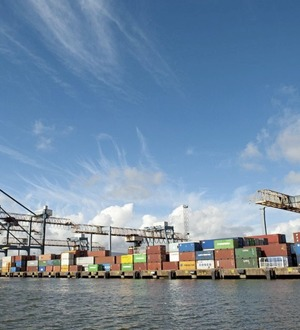 'Britain still rules' for Northern Ireland exporters says new report
