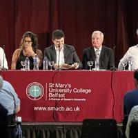 Fionnuala O Connor: Unionism needs saving from itself