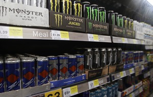 Mixing alcohol and energy drinks 'may impair judgment and cause risky behaviour'