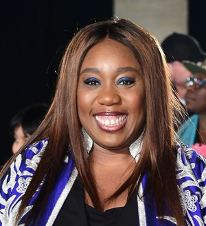 Chizzy Akudolu to return to Holby City for short stint