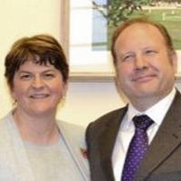 DUP councillor criticised after 'PIRA mouthpiece' slur