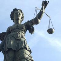 Paramilitary shooting victim sentenced for car theft