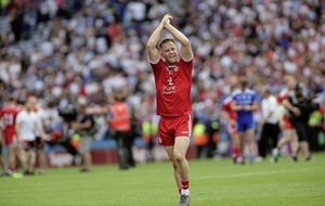 Kieran McGeary: Inventive Tyrone can wrong foot Dublin