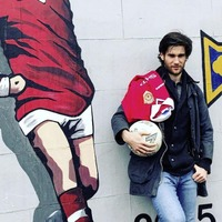 New play tells untold story of George Best's 'lost weekend'