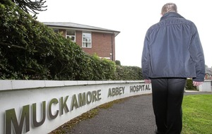 Police probing more than 70 allegations of 'ill treatment' at Muckamore hospital