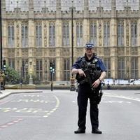 How does MI5 prioritise terror probes?