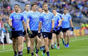 Danny Hughes: Ruthless Dublin will have too many weapons for Tyrone in All-Ireland final duel