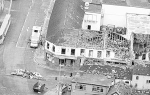 On This Day - Aug 16 1998: Omagh bombing overshadows triumph for Kilkenny