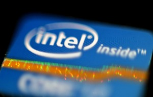 Intel confirms Foreshadow vulnerability in its processor chips