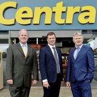 New £450k Limavady Centra creates 20 jobs