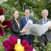 Private Co Down estate to open as tourist attraction, creating 30 jobs