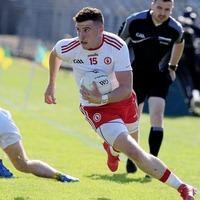 Tyrone and Monaghan dominate Brendan Crossan's Irish News Allstars selection