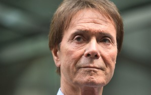 BBC bill in legal battle with Sir Cliff Richard nearly £2 million