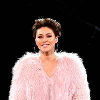 Celebrity Big Brother housemates to be revealed as live launch approaches