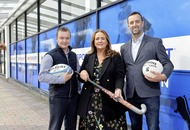 Global sports retailer Intersport to open new outlet at The Junction