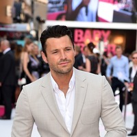 No place like home? Ex-Towie star Mark Wright laments the British weather