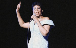 Aretha Franklin dies: The Queen of Soul's biggest hits remembered