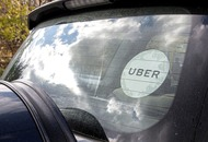 Uber losses shrink amid expansion drive