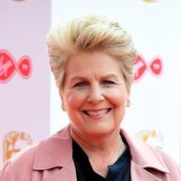 The Great British Tat Off: TV presenter Sandi Toksvig gets inked