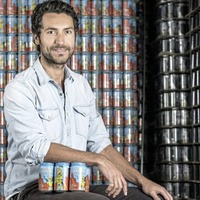 Beer: Beavertown Brewery buddies-up to Heineken