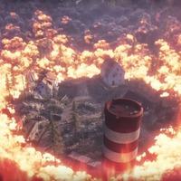 Battlefield V teases its battle royale mode in new trailer