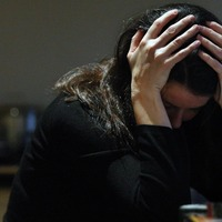 Social media giants urged to give free adverts to mental health services