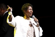 Dolly Parton, Ariana Grande and Janelle Monae add to Aretha Franklin tributes